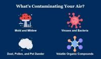 $75 Off Any Indoor Air Quality Product Purchase Over $200