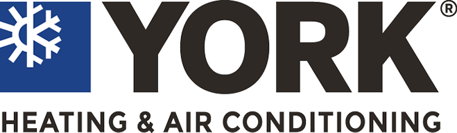 York Heating and Conditioning