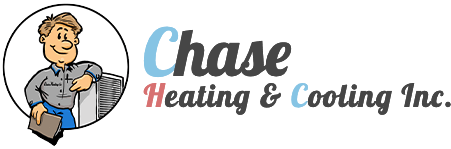 Chase Heating and Cooling